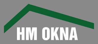 HM Okna